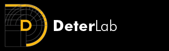 DeterLab: the facility for cyber-security experimentation and testing